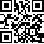 Scan for Currency Converter
