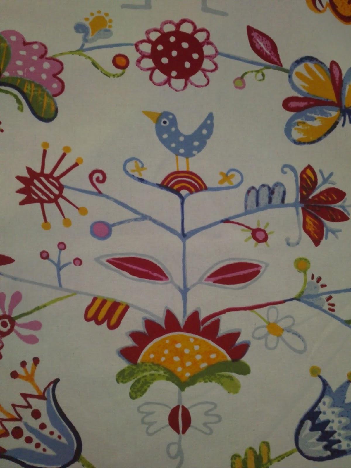 Eureka y ser s tapizado - Telas para tapizar sillas de salon ...