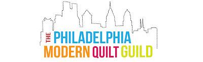 Philadelphia Modern Quilt Guild