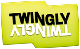 Twingly bloggportalen