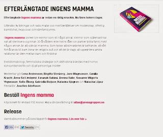 http://www.bokforlagetatlas.se/2013/11/07/efterlangtade-ingens-mamma/