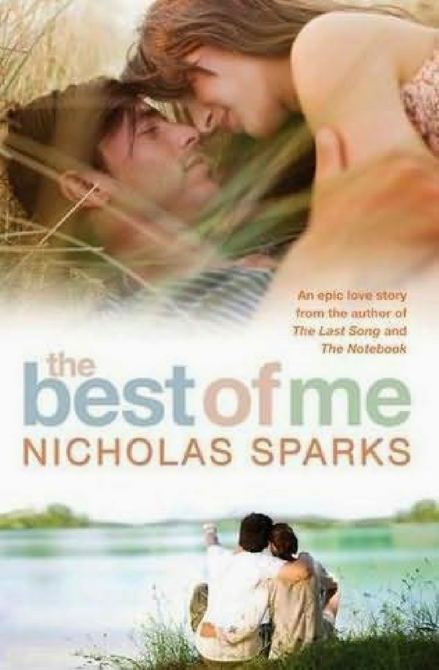 life of nicholas sparks Author nicholas sparks' books have endeared him to millions of readers learn about each of sparks' novels.