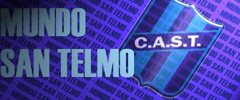 Mundo San Telmo