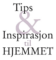 Masse herleg inspirasjon!