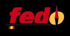 FEDERACIÓN  NACIONAL