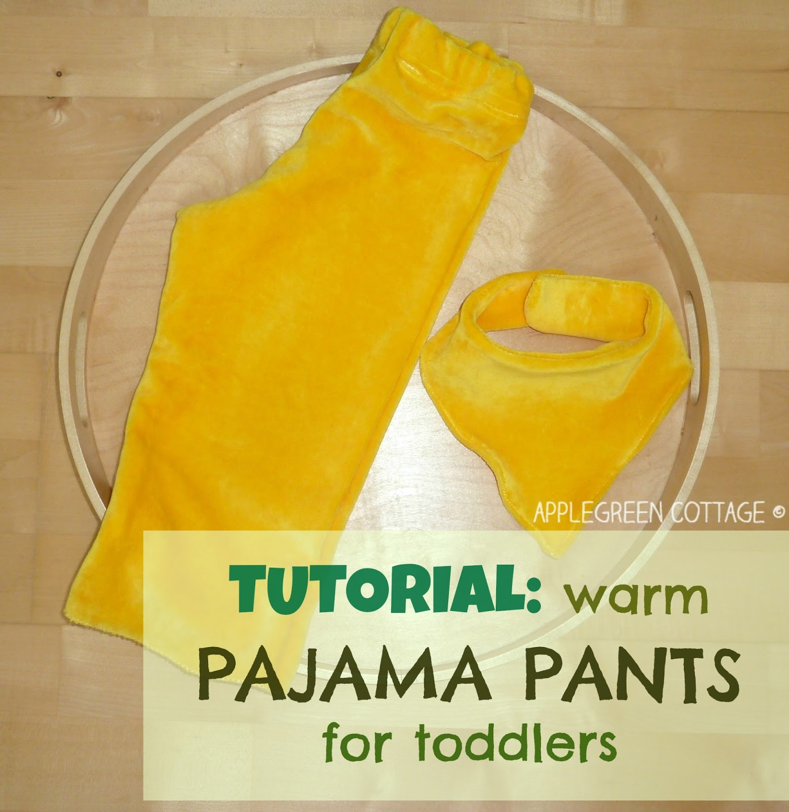http://applegreencottage.blogspot.com/2015/02/how-to-make-pajama-pants-for-kids-tutorial.html