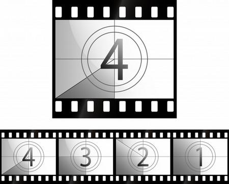 Các phần mềm chỉnh sửa Video miễn phí