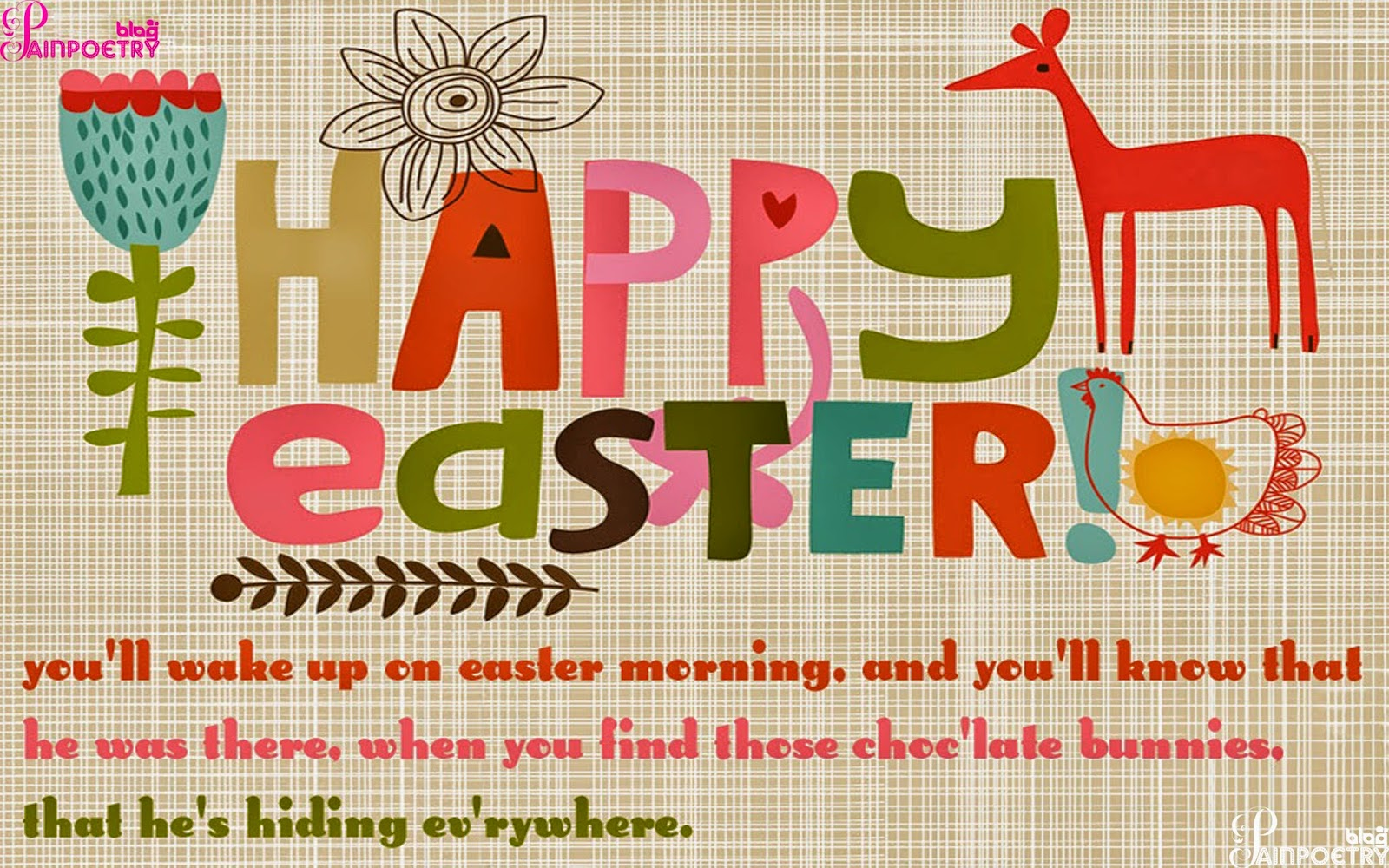 Happy-Easter-Day-Wishes-Quote-Image-HD-Wide