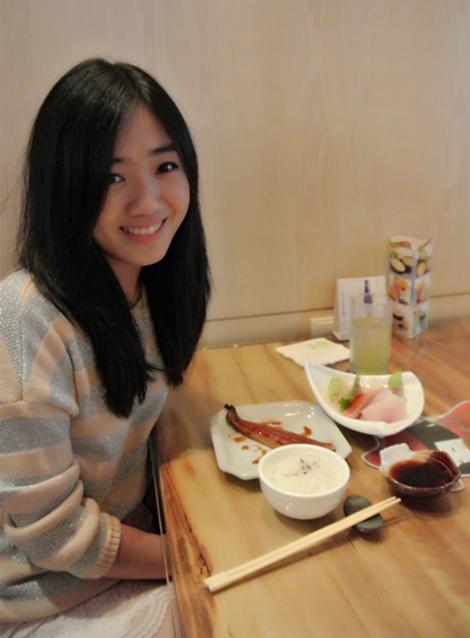 Japanese Fine Dining Cocotei Tokyo Japanese Cuisine Emmz