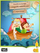 Con el tema de los Derechos del Niño a mí me tocó Ilustrar DERECHO A NO SER . derecho niã±o poster