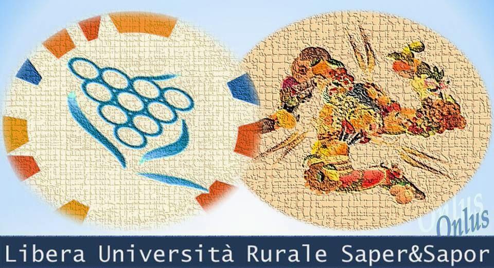 LiberaUniversitàRuraleSaper&Sapor