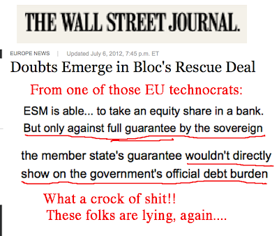 wsjdoubts.png