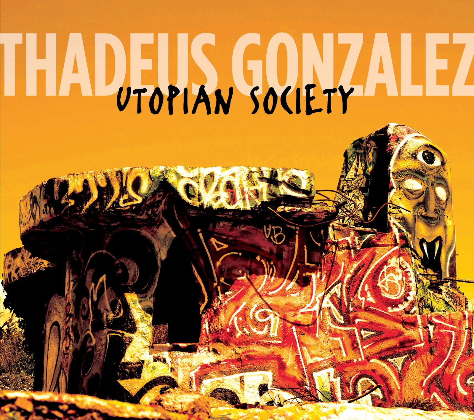 essay on utopia disneys utopian community