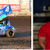 World of Outlaws Driver Profile: Cody Darrah