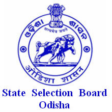 State Selection Board (SSB)