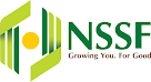 National Social Security Fund (Kenya)