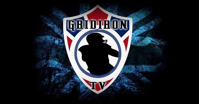 Gridiron TV