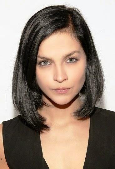 model rambut sebahu terbaru model rambut sebahu terbaru model rambut