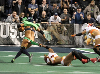 35 Best photos Lingerie Football League Women Wardrobe malfunction