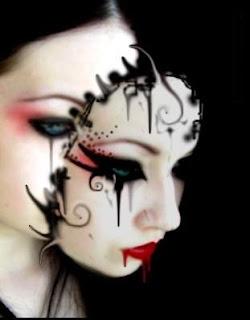 fotos e imagens de Máscaras para Teatro