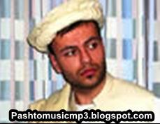 Pahsto Singer Mokhtar Taraki Mp3 Songs