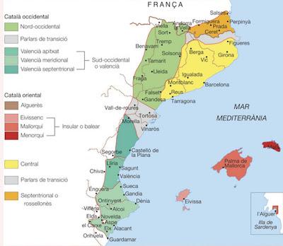 external image dialectes+del+catala%25CC%2580.jpg
