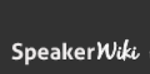 Get Listed at SpeakerWiki