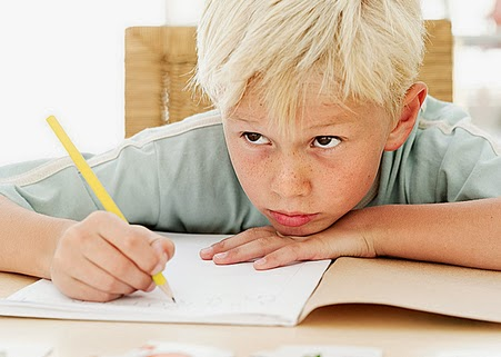 Tutoring Services For Your Kid