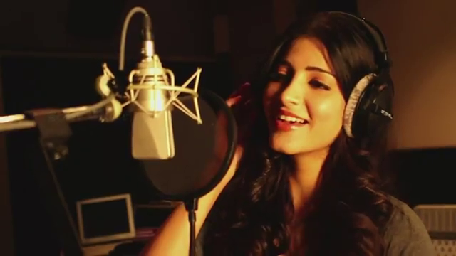 Watch  Most Addictive Song right now on Internet- Why This Kolaveri Di from Tamil Movie 3
