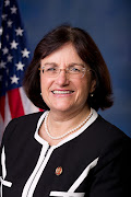 Congresswoman Ann McLane Kuster