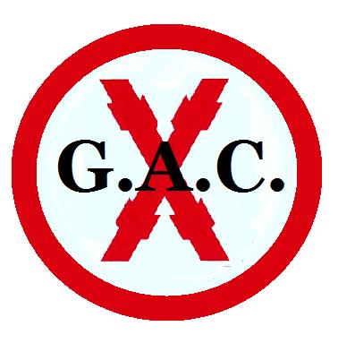 G.A.C. (Grupos de Acción Carlista) año 1970