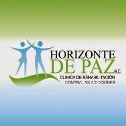 HORIZONTE DE PAZ A.C.