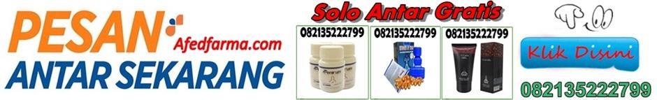 082135222799 | Obat Kuat Di Solo - Obat Penirum Asli Di Solo
