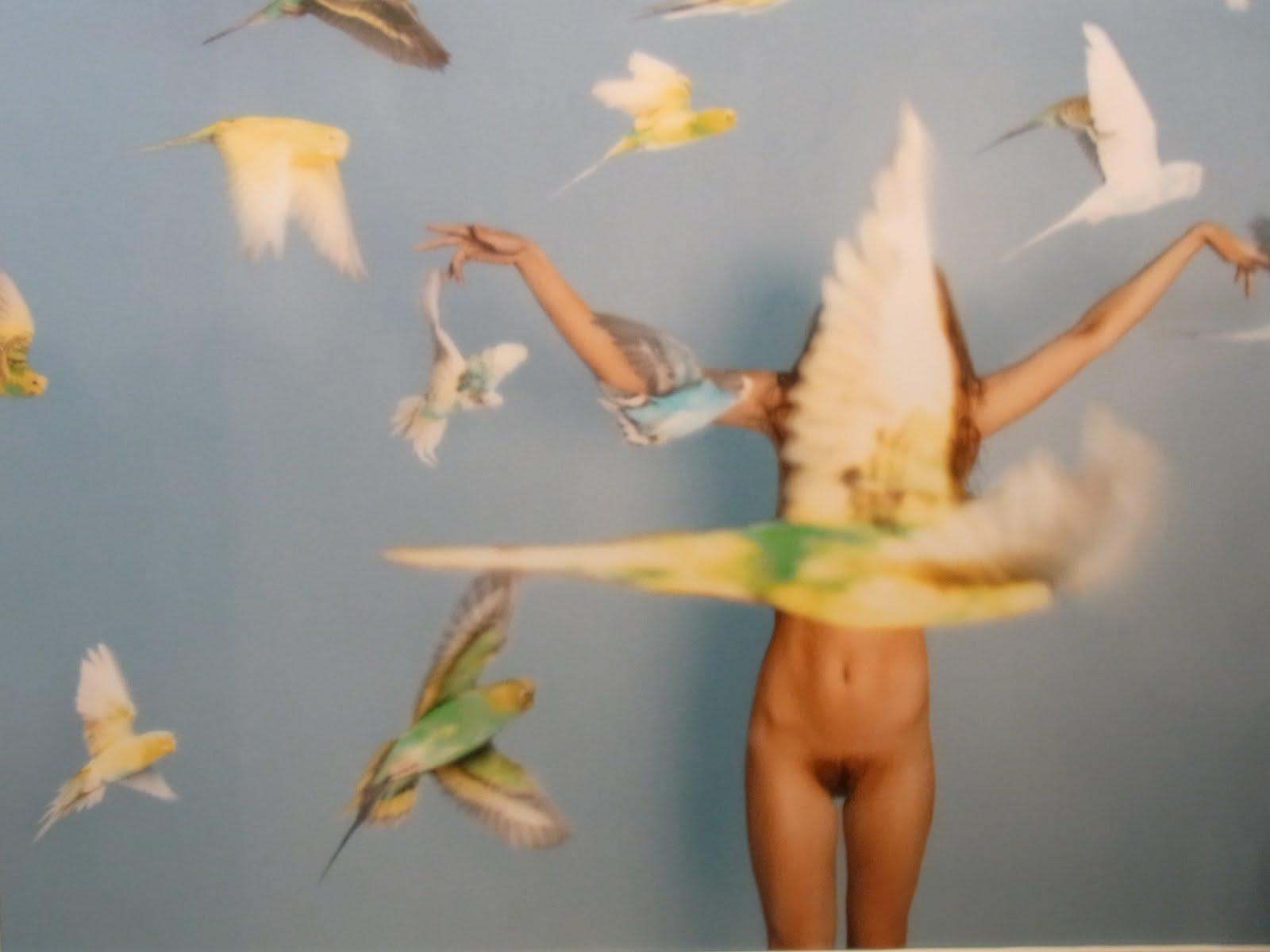 Ls Models Magazine Naked