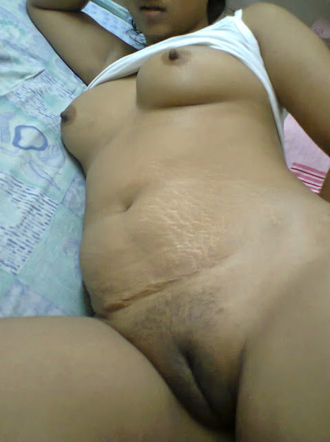 south naked bhabhi ki pussy showing