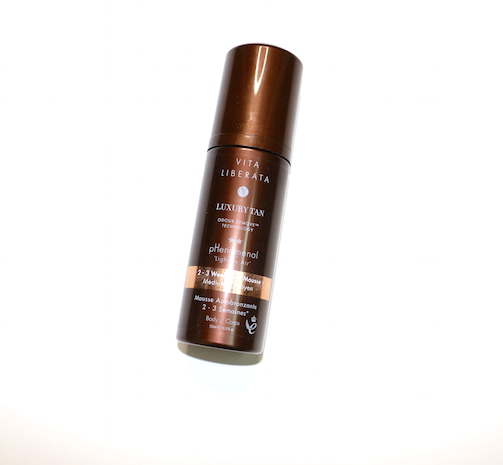 Vita-Liberata-pHenomenal-2-3-Week-Tan-Mousse