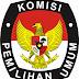 Komisioner KPU Kota Mojokerto Diisi Wajah Baru