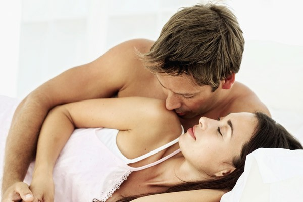 [top rated] cerita seks nasib malang para akhwat