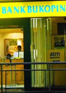Lowongan Kerja di Bank Bukopin