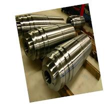 Custom heavy equipment Spare part adalah spare part yang disesuaikan dengan kebutuhan customer