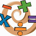 Order of Operations Games, Activities, & Foldables