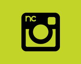 Instagram #nafsclick