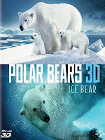 Polar Bears: A Summer Odyssey (2012) online y gratis