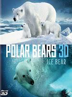Polar Bears: A Summer Odyssey (2012) online y gratis