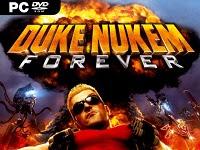 [Download] Duke Nukem Forever