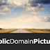 Four Free Photo Sites