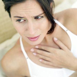 Apaga el fuego de la Gastritis