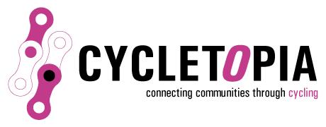 cycletopia