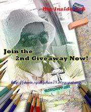 .:contest.site:.