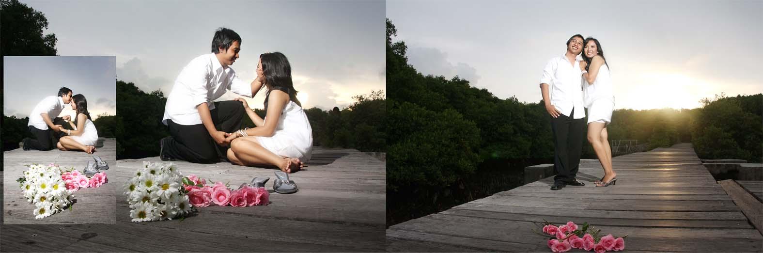 Studio Photo di Denpasar - Bali | Paket Foto Pernikahan Adat Bali ...